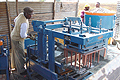 Block Making Machine in South Africa